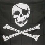 flag_jolly