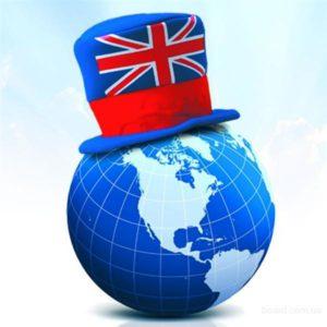 1-anglijska-mova-dlya-ditej-brovari-anglijska-dlya (1)