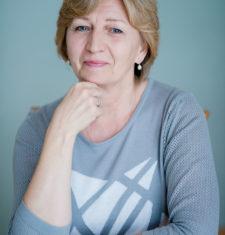 Светлана Лукашенко - Мультигород